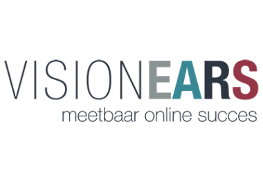 VisionEars_380x270.png