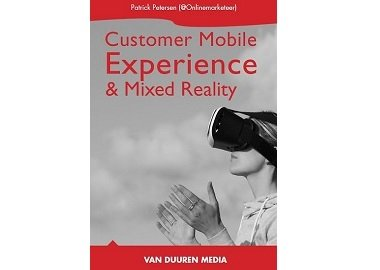 customer mobile experience  380x270.jpg