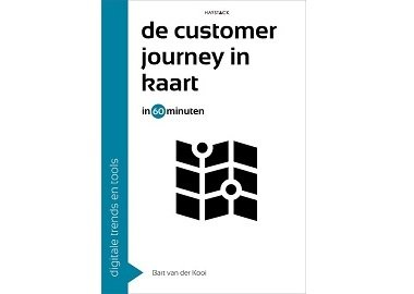 The Customer Journey in kaart in 60 minuten 380x270.jpg