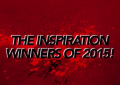 The Inspiration Winners of 2015_380x270.png