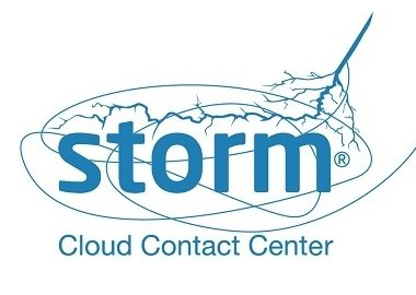 storm Cloud Contact Center 380 x 270.jpg